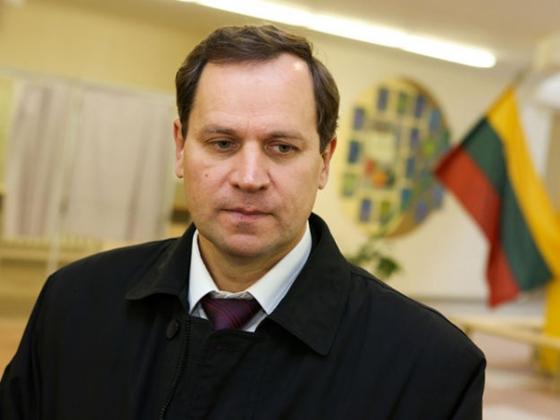 Олег Михайлов: Как в Литве пытаются расколоть единство поляков и русских