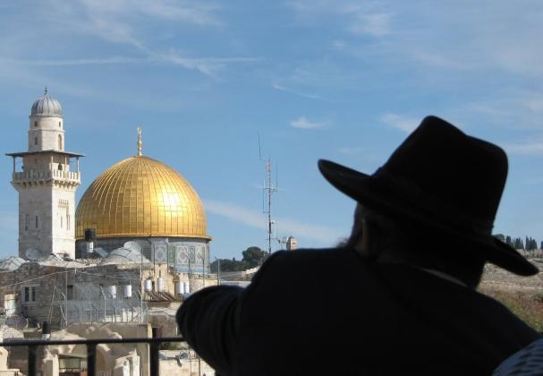 РФ начнет платить пенсии живущим в Израиле экс-гражданам СССР с 2017 года