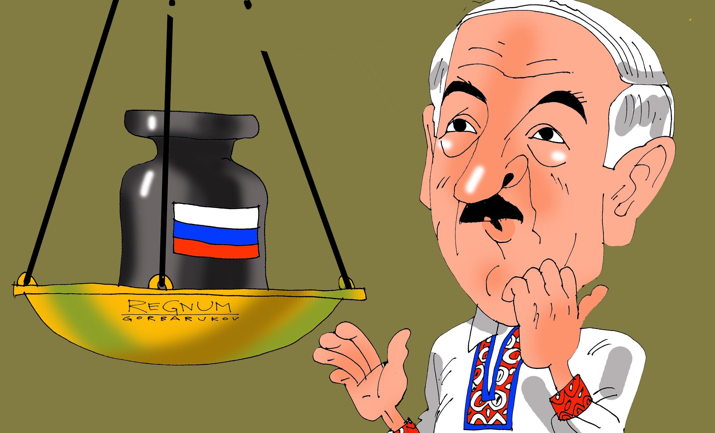 Хитрые игры Лукашенко: Белорусский лидер пытается обвести Путина вокруг пальца