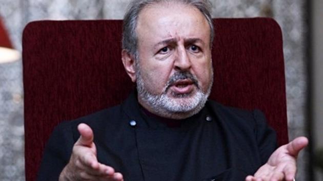 Армения: За письмо Эрдогану архиепископа Атешяна требуют лишить сана