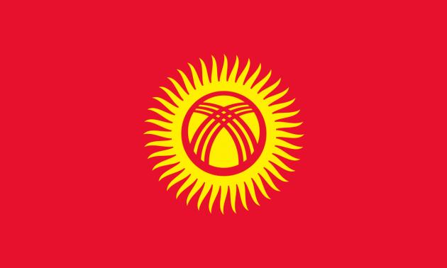 Поводыри сомнительного качества — Киргизия в зеркале СМИ
