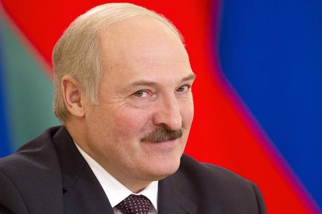 Белоруссия: санкции США будут до тех пор, пока страна в союзе с Россией