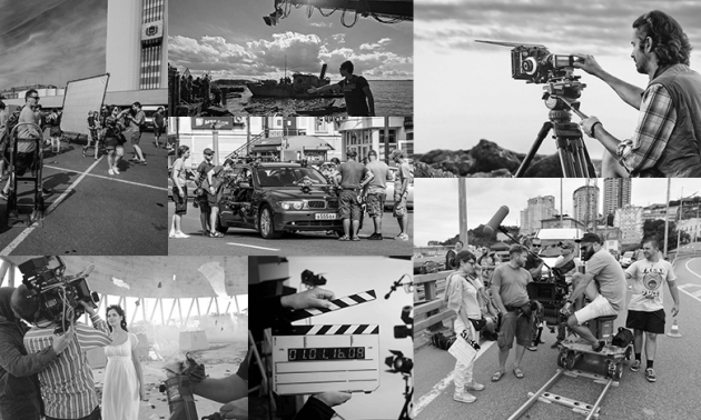 Свободный порт Владивосток: аквапарк, яхтенный порт, памперсы и киностудия
