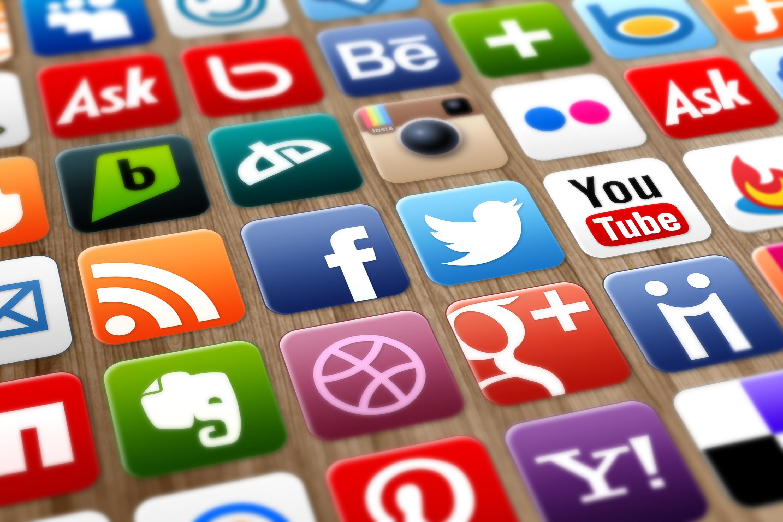5 способов продвижения сайта в интернете