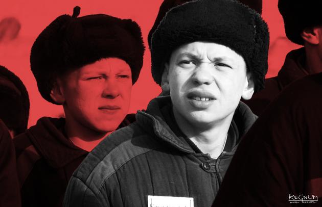 Как не выполнять поручения Президента и его же подставлять? — метод Госдумы