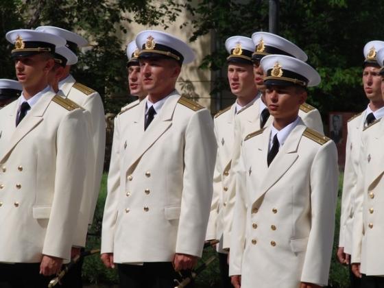 Сайт училища им.п.с.нахимова в севастополе поступить как сделать сайт в стиле книги
