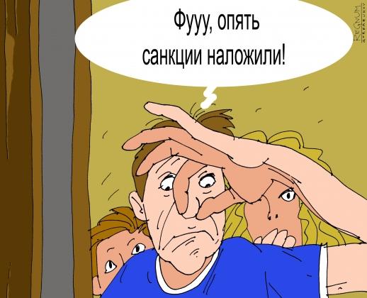 СМИ: Порошенко и Олланд обсудят санкции против России