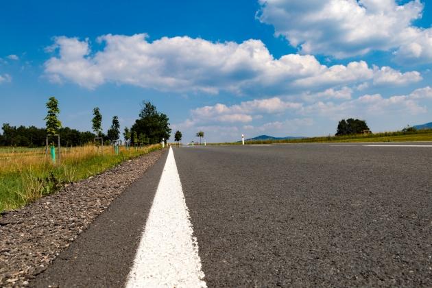 В Новой Москве дорожный фонд увеличили на 11 млрд рублей