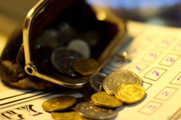 банк с самым низким процентом по ипотеке на вторичное жилье