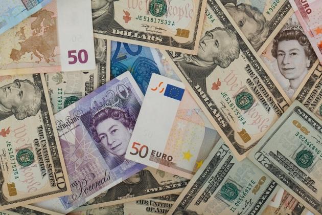 Фунты в евро елена бурова втб