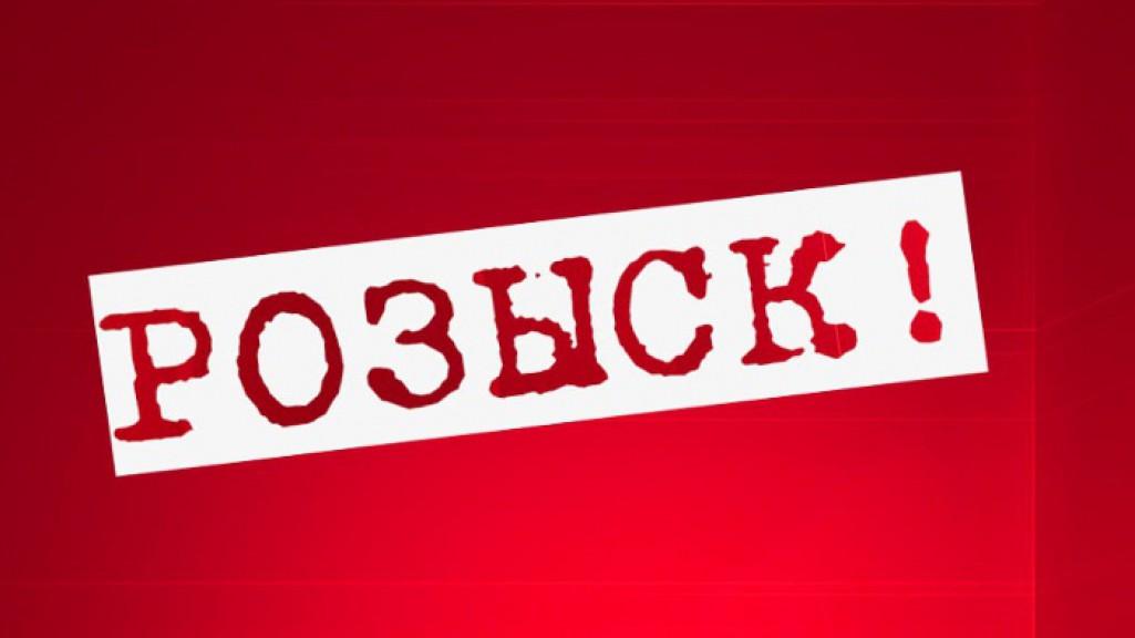Курская полиция разыскивает мошенника. ФОТО