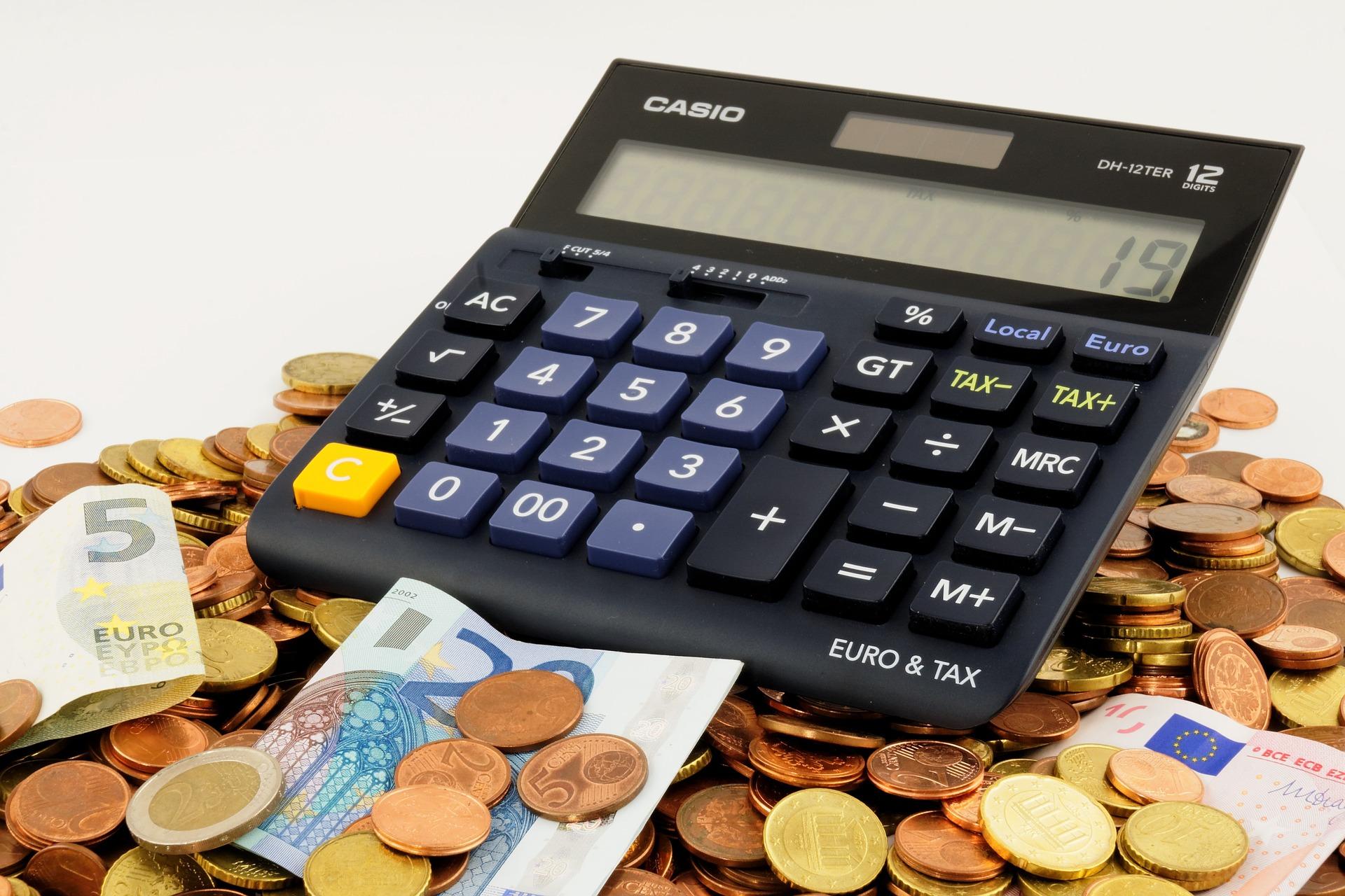 налогообложение процентов займ
