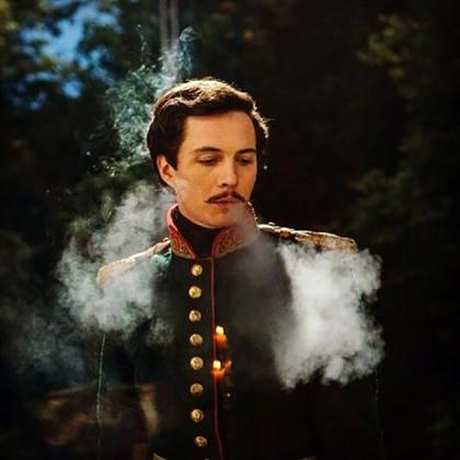 О Лермонтове в Санкт-Петербурге будут говорить в течение двух недель