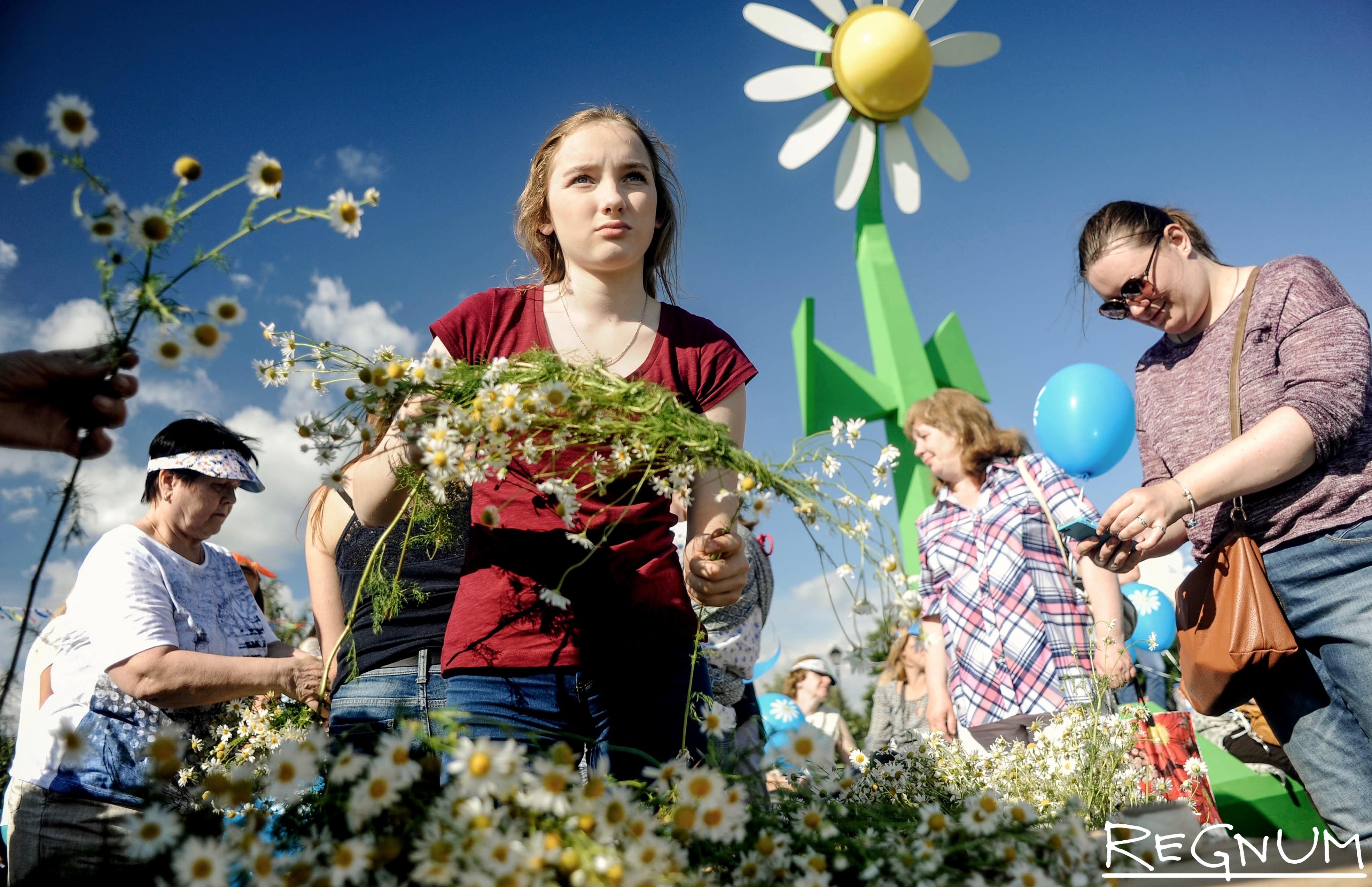 день семьи любви и верности фото картинки прикольные микрокарпа принадлежит