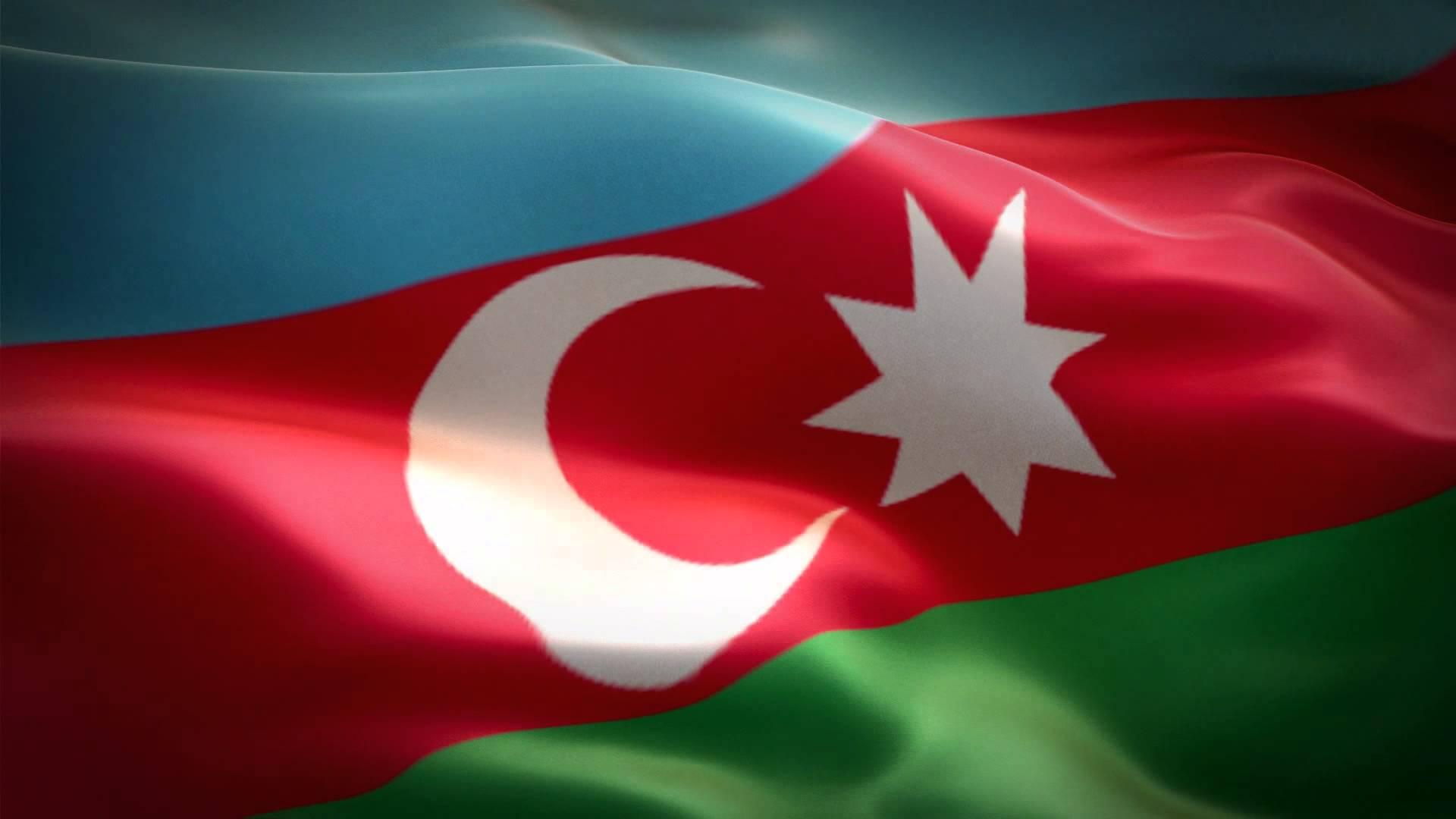 azerbaijan point paper