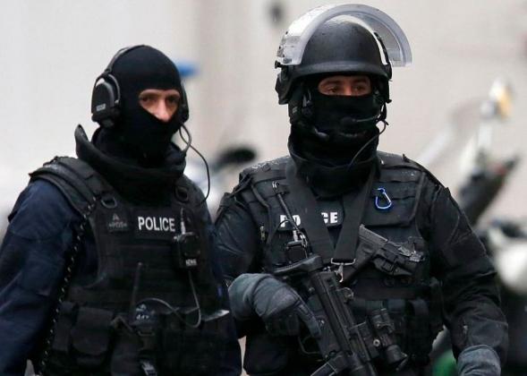 «Театр безопасности»: французские спецслужбы оказались не готовы к теракту