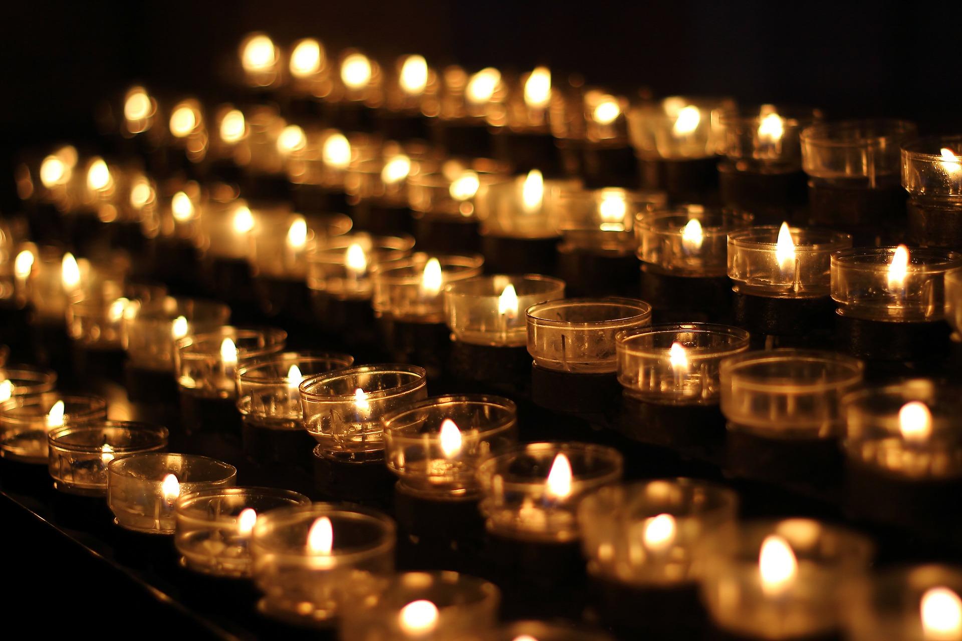 сериал картинки минута молчания свеча памяти великолепны для срезки
