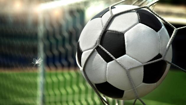 Сборной России по футболу нет, она распущена — Мутко