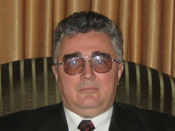 «Власти Армении оказались в незавидном положении»
