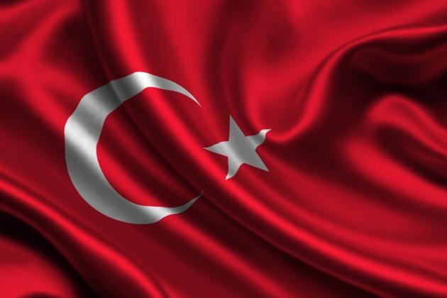 Турция и США: смерть изнутри