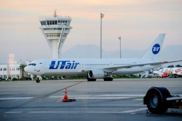 популярностью функциональностью запрет на регулярные рейсы в турцию лучшей работы термобелья