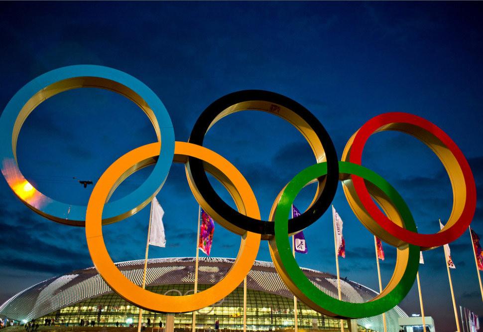 Картинка для олимпиады, днем рождения алик