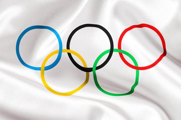 Олимпийская дискриминация: чем беженцы лучше неграждан?