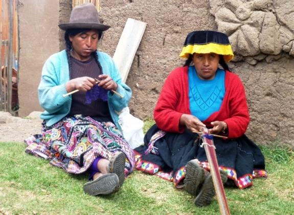 Прокуратура Перу простила диктатору Фухимори массовую стерилизацию
