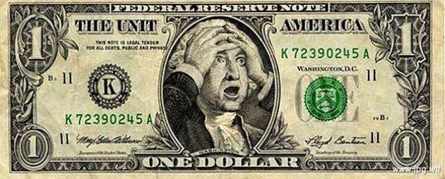 Госдолг платежом красен: каждый гражданин Армении в среднем должен по $2000