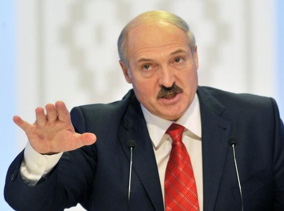 Белоруссия: что будет после Лукашенко?