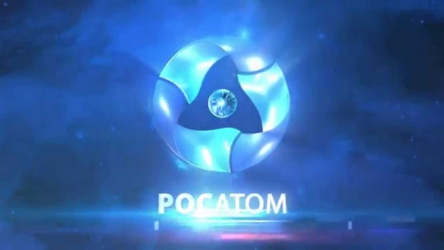 Росатом возвращается  на рынок сооружения исследовательских реакторов