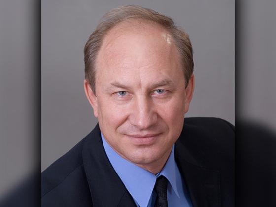 Коммунисты России требуют проверки диссертации Валерия Рашкина на   Коммунисты России требуют проверки диссертации Валерия Рашкина на плагиат