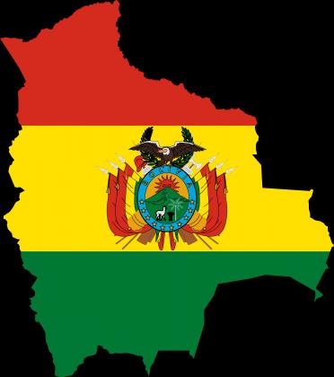 «Соглашение Росатома с Боливией имеет большое значение для обеих сторон»