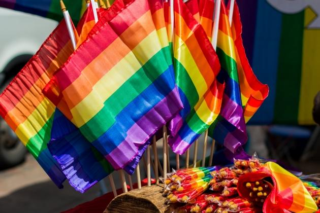 Премьер-министр Сербии включил гея в состав правительства