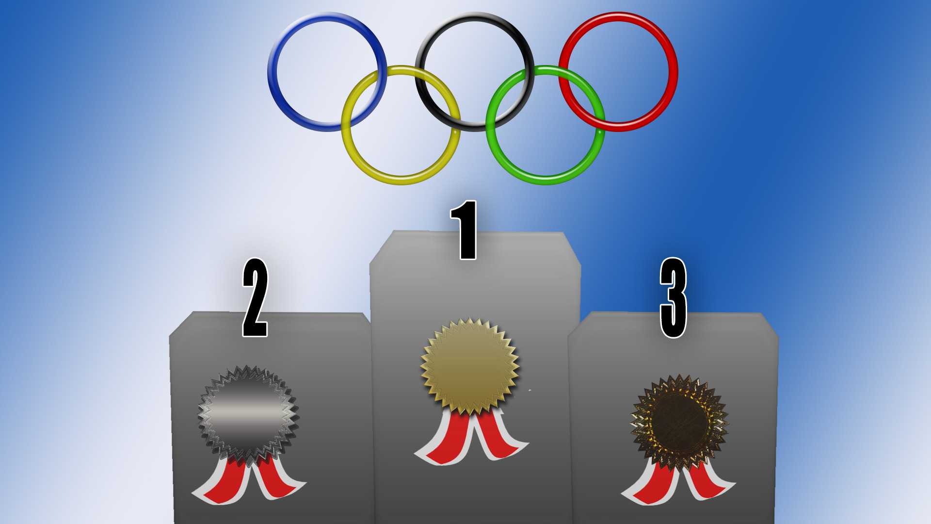 Картинки по запросу олимпийский пьедестал