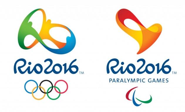 СМИ ЕС: «Россию выкинули из параолимпийской семьи, это правильно»