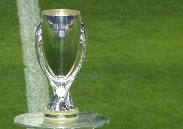 Картинки по запросу Суперкубок УЕФА картинки