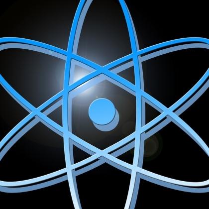 Физики ИЯФ вышли на новый уровень создания термоядерного реактора
