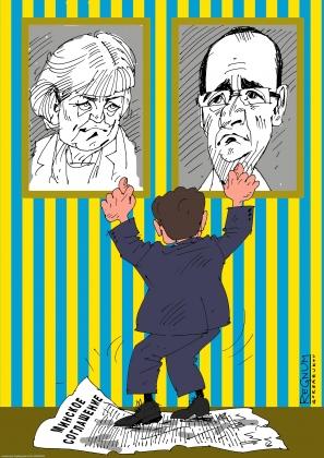 Какой же всетаки национальности Медведев и Путин