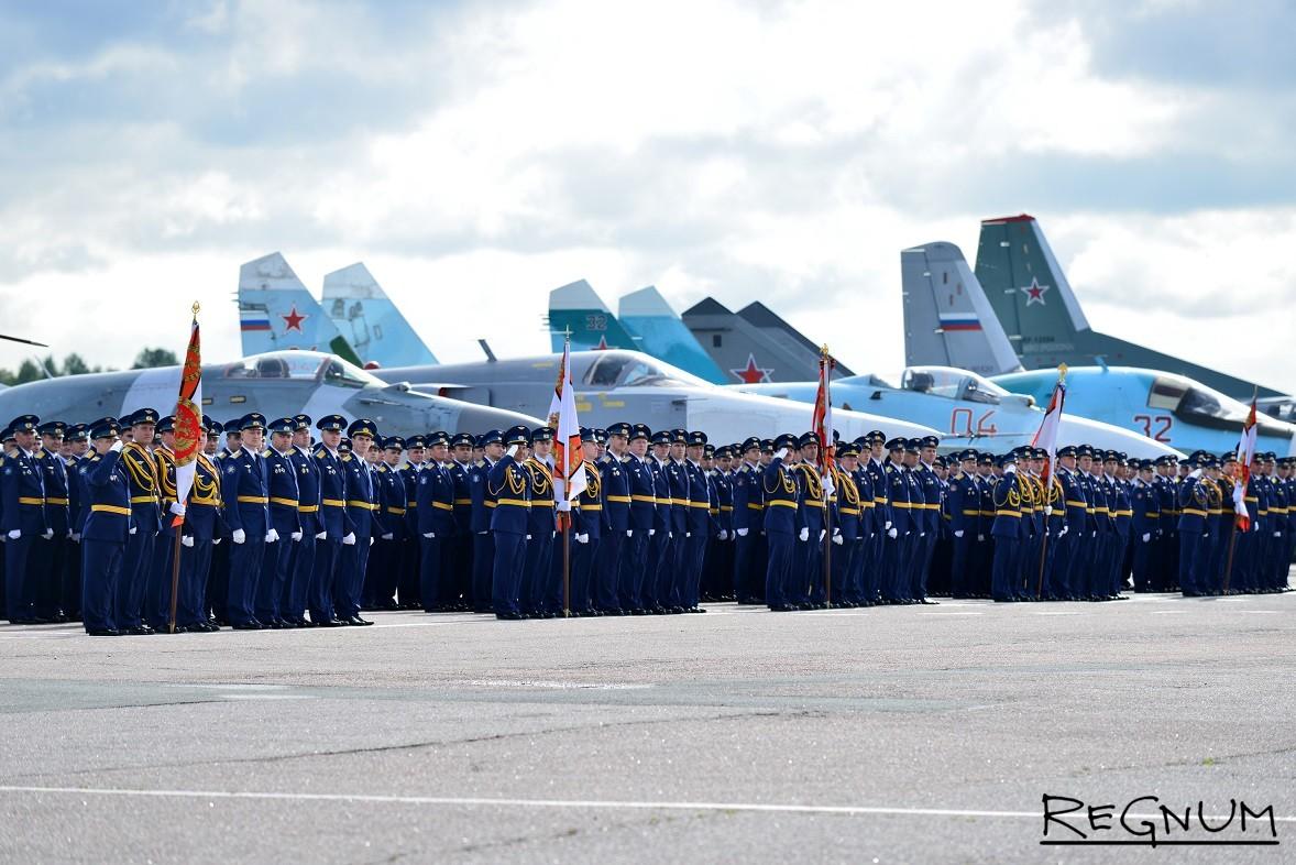 фото разных ввс армии россии собраны