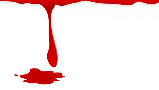 В Кабардино-Балкарии убит главарь бандподполья