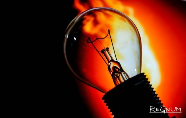 Дагестанцы задолжали за электроэнергию более 19 млрд рублей