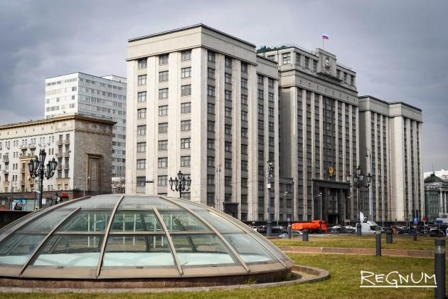 В Самарской области «проходной балл» в Госдуму — 12,4 кандидата на 1 мандат