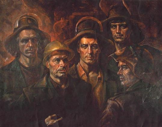 Калужские металлурги достигли рекордного показателя в выплавке стали