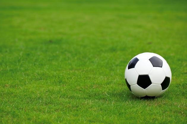 Третий  тур чемпионата России по футболу: четыре ничьих и победы в один мяч
