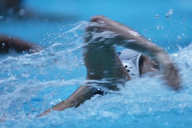Российские ватерполистки прошли в полуфинал Олимпийских игр — 2016