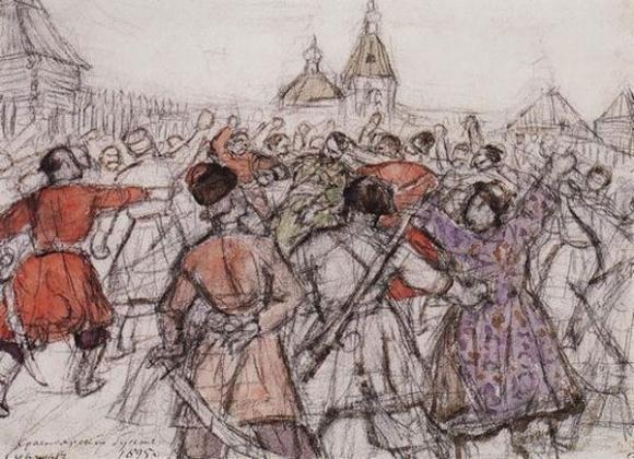 Иркутский бунт: главы территорий отказались обсуждать повестку губернатора