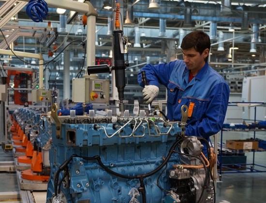 В Ярославской области сокращается число штатных работников