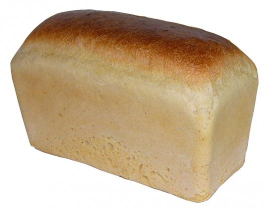 В Ярославской области в лесу нашли свалку хлеба
