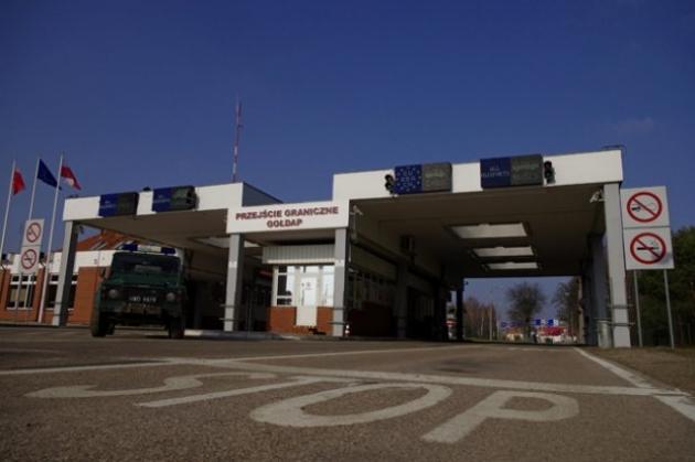 Из-за отмены МПП Польша за 5 лет теряет 25 млрд рублей из Калининграда